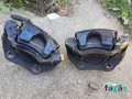 vand-accesorii-si-piese-interiorexterior-peugeot-206-hatchback-2-usi-auto-personal20hdirhy90-small-3