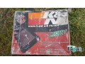 vand-accesorii-si-piese-interiorexterior-peugeot-206-hatchback-2-usi-auto-personal20hdirhy90-small-1