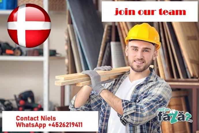 carpenter-all-round-builder-needed-for-good-job-with-good-pay-in-denmark-big-0